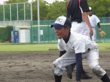baseball-com-344001