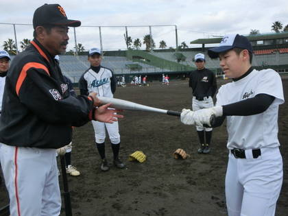 baseball-com-453981