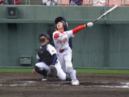 baseball-com-369047