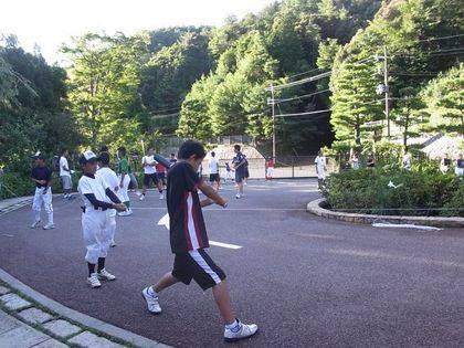 baseball-com-343964