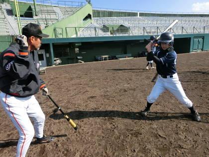 baseball-com-454468