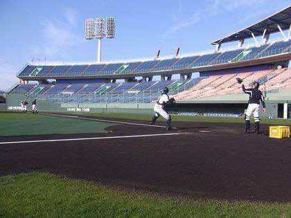 baseball-com-368980
