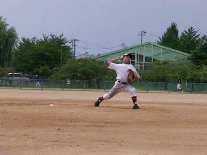 baseball-com-261113
