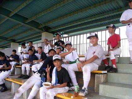 baseball-com-261421