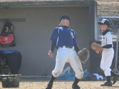 baseball-com-454928