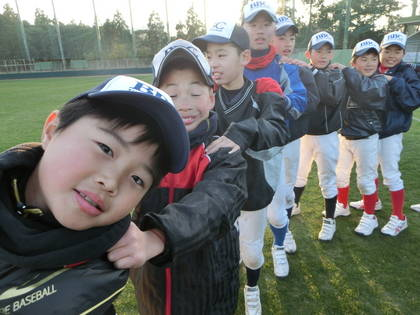 baseball-com-454492