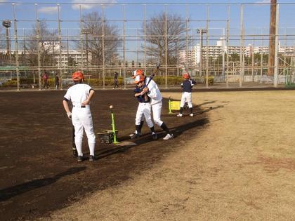 baseball-com-134323