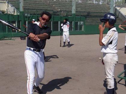baseball-com-343506