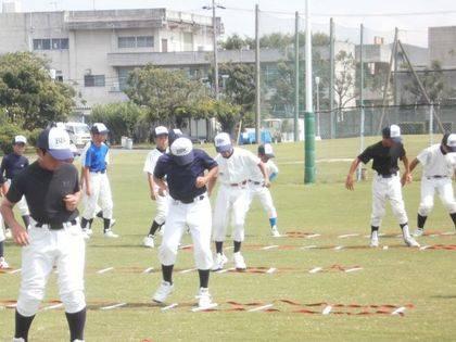 baseball-com-260454