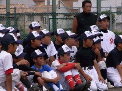 baseball-com-260910