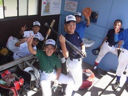baseball-com-343516