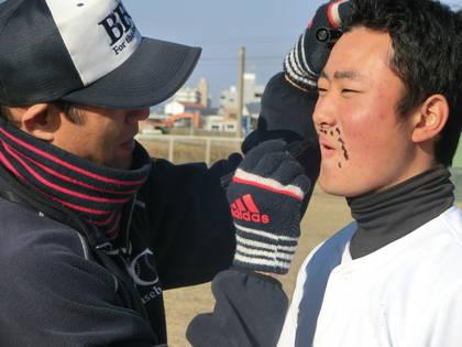 baseball-com-454908