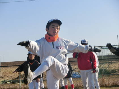 baseball-com-454900