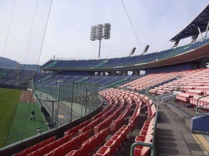 baseball-com-368983