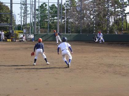 baseball-com-134638