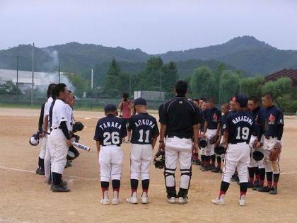 baseball-com-261117