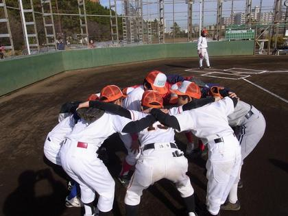 baseball-com-134632