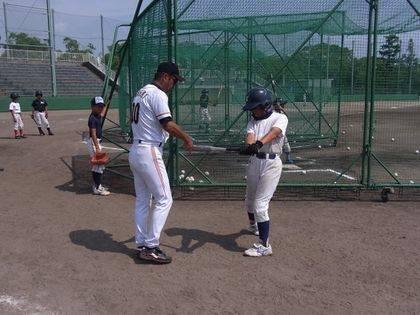 baseball-com-260721