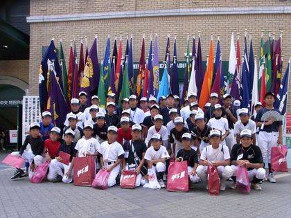 baseball-com-261095