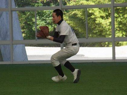 baseball-com-369493