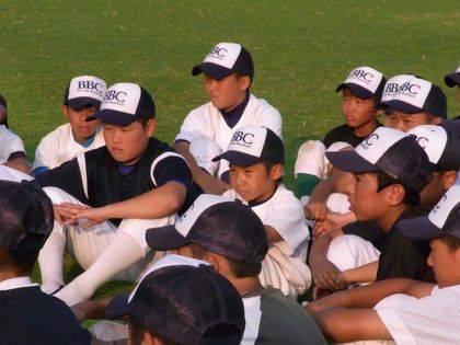 baseball-com-260467