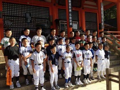baseball-com-343707