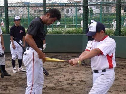baseball-com-342832