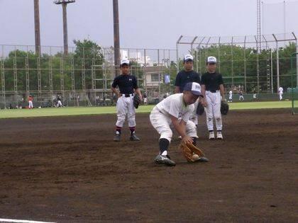 baseball-com-257252