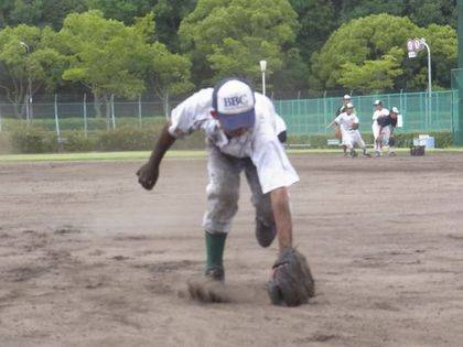 baseball-com-344010