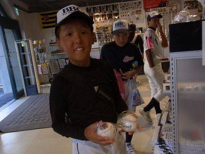 baseball-com-343132
