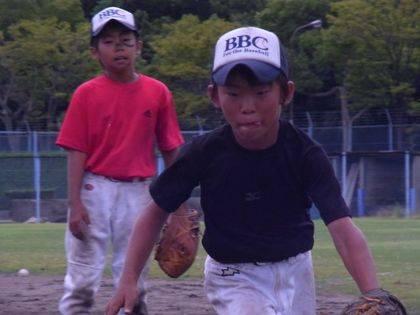baseball-com-261441