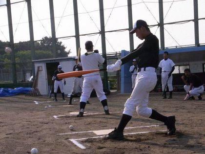 baseball-com-260461