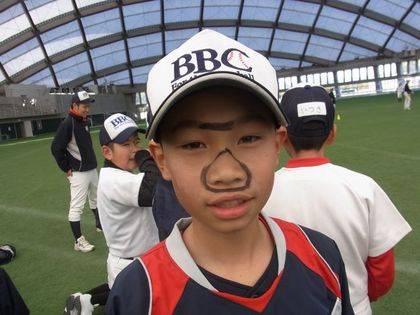 baseball-com-369477