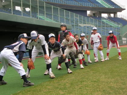 baseball-com-454235