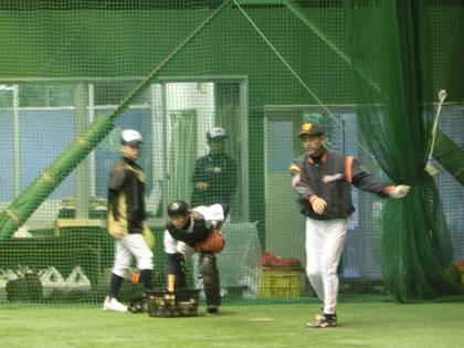 baseball-com-454245