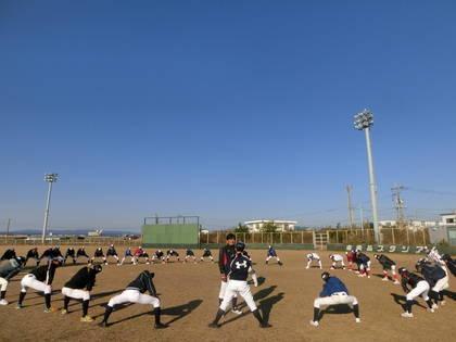 baseball-com-454898