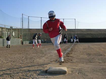 baseball-com-454761