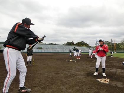 baseball-com-453983