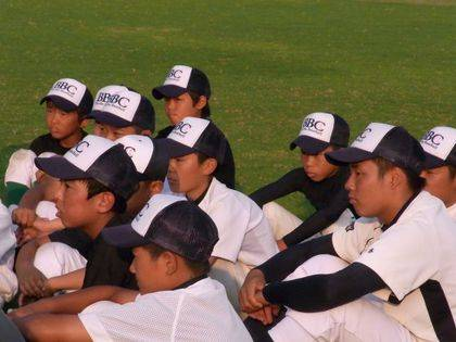 baseball-com-260466