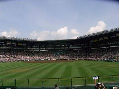 baseball-com-261090