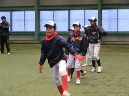 baseball-com-454223