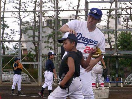 baseball-com-257250
