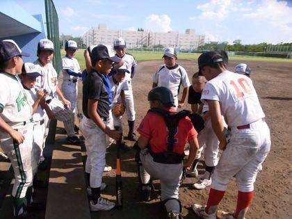baseball-com-343723