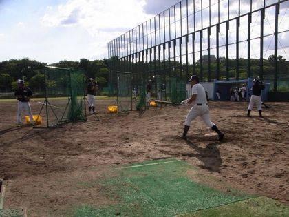 baseball-com-342834