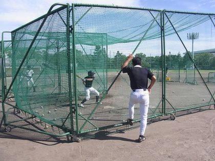 baseball-com-343511