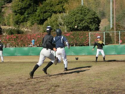 baseball-com-454765