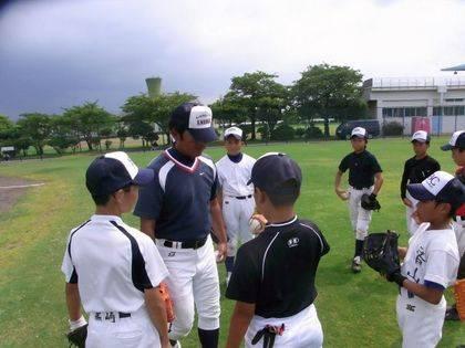 baseball-com-260712