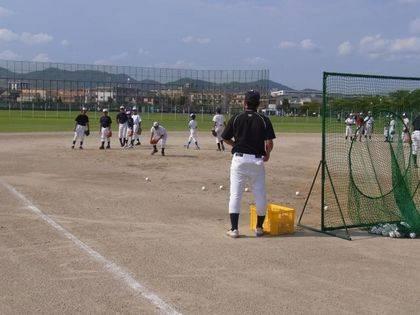 baseball-com-260458