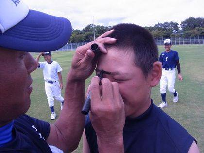baseball-com-261397