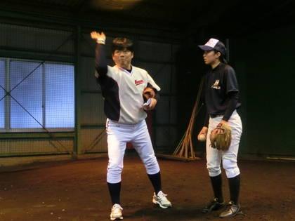 baseball-com-454246